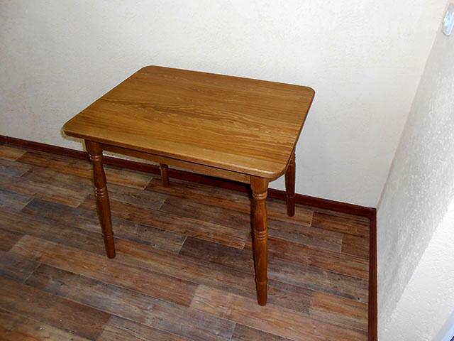 Фотографии мебели: шкафов, комодов, столов, кроватей , тумбо.